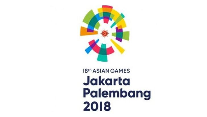Asian Games: al via l'edizione 2018 con gli esport
