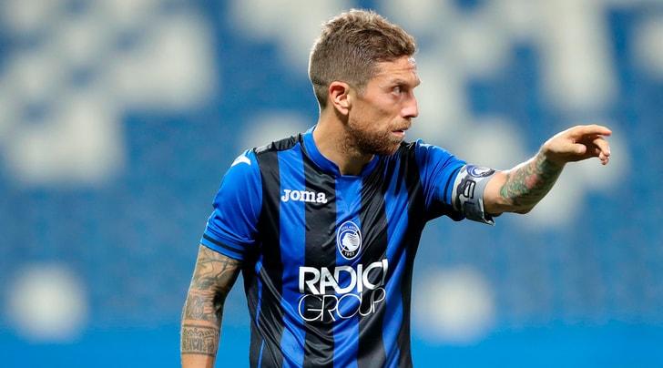 Serie A Atalanta, Gomez: «Sarà un campionato difficile»