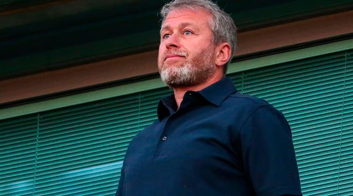 Sunday Times: «Abramovich vuole vendere il Chelsea per 2 miliardi»