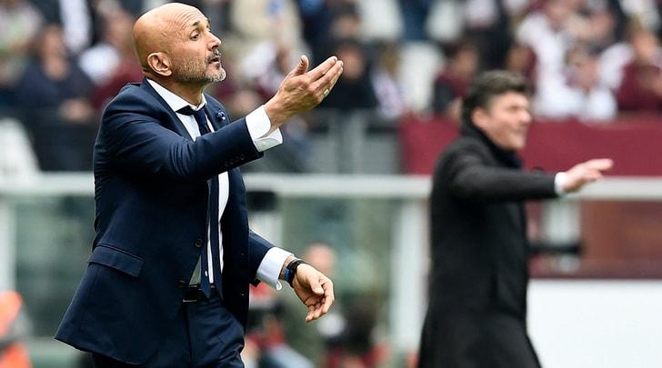 Inter-Torino in diretta dalle 20.30: formazioni ufficiali e dove vederla in tv