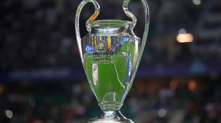 Juventus, giovedì il sorteggio Champions: tutto quello che c'è da sapere