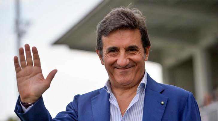 Torino, Cairo: «Mercato importante, accontentato Mazzarri»