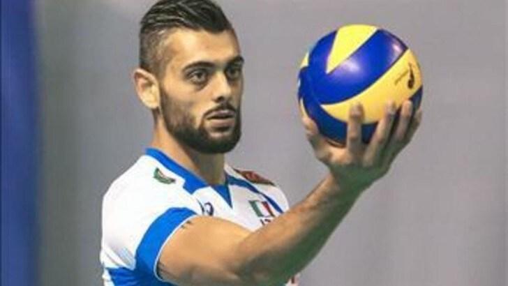 Volley:  Sabbi a Padova prima della Cina