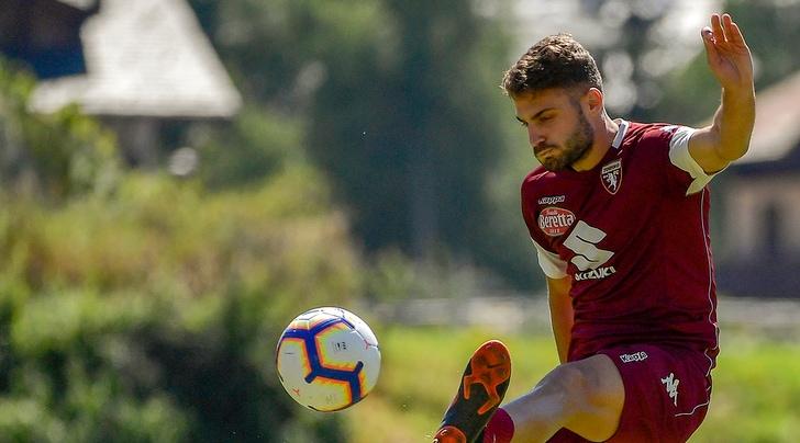 Torino, ufficiale: Butic in prestito alla Ternana