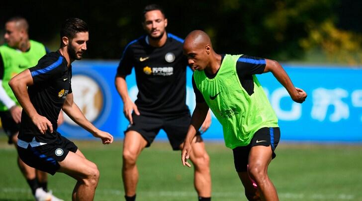 Dalla Turchia: «Inter, Pepe chiama Joao Mario al Besiktas»