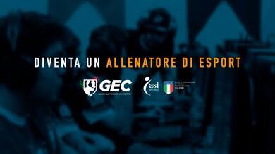 https://cdn.tuttosport.com/images/2018/08/29/120555581-d110191d-3605-4edc-b042-df586afc0ec0.jpg