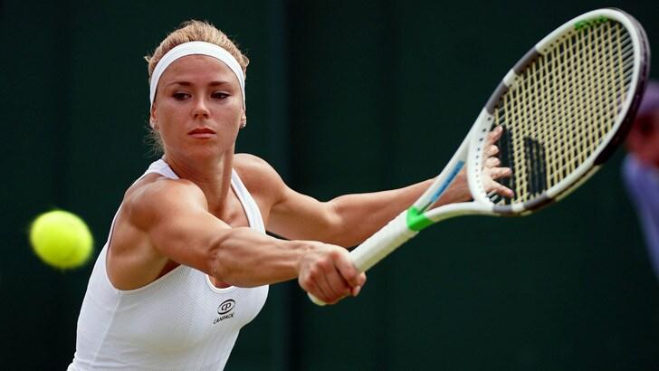 Us Open, con Venus Williams Giorgi sfavorita