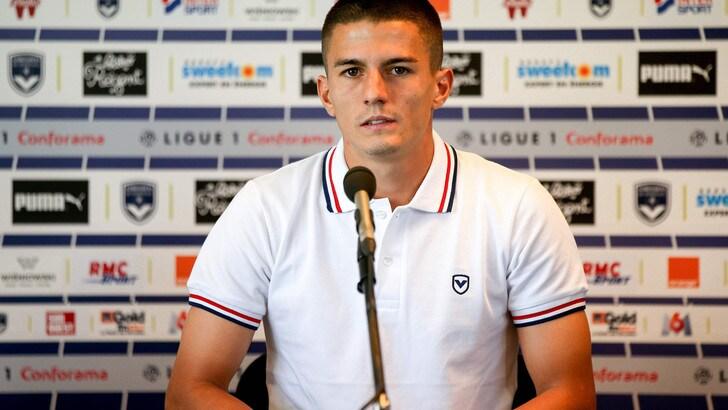 Europa League, Bordeaux avanti nelle quote