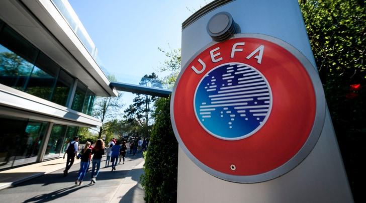 Bild: «La Uefa pensa alla terza coppa dal 2021!»