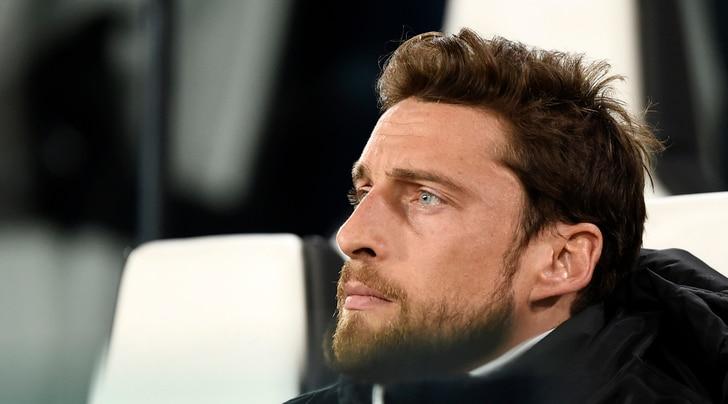 Marchisio sceglie: è tentato da Porto e Zenit