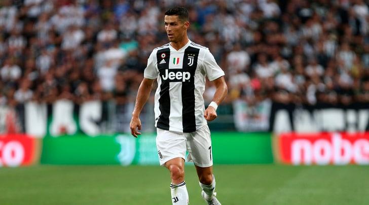 Portogallo, ecco i convocati di Fernando Santos: non c'è Cristiano Ronaldo