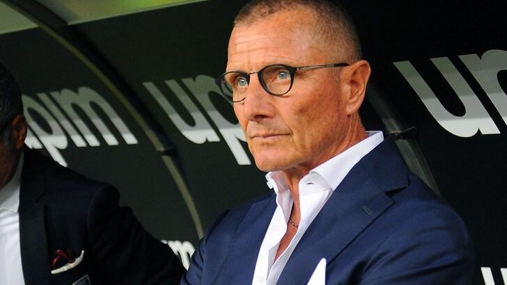 Serie A Empoli, Andreazzoli: «Con il Chievo per mantenere media punti»