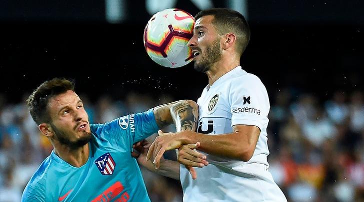 Mercato, quanti intrecci dal girone di Champions: occhio a Gayà e Soler