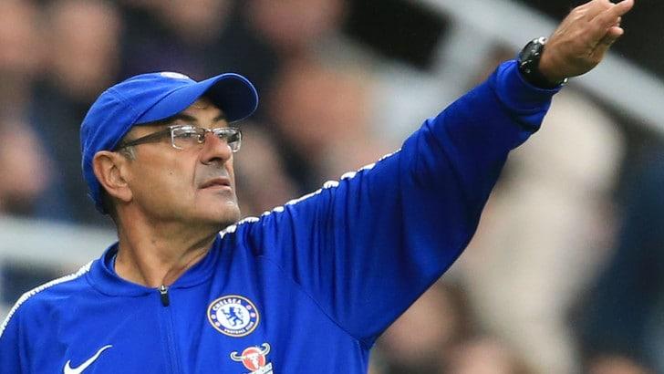 Premier League, bookmaker poco convinti dal il Chelsea