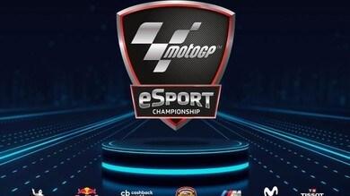 https://cdn.tuttosport.com/images/2018/09/03/174455633-c5219056-a2ec-4776-beb7-d77b77a9adac.jpg