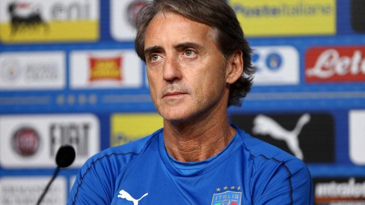 Nations League, Italia pagata 9 volte dai bookies