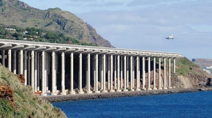 Qui Madeira: CR7 è uno di noi