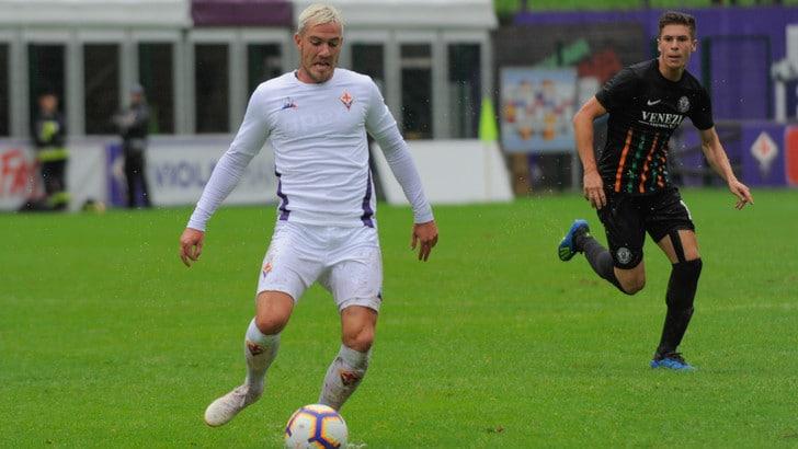 Serie A Fiorentina, finita la squalifica. Veretout in rampa di lancio
