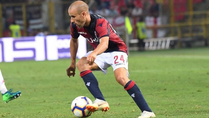Serie A Bologna, Palacio e Da Costa: solo terapie