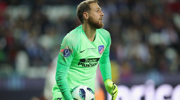 Inter, per il post Handanovic il sogno è Oblak. Ma occhio a Lafont