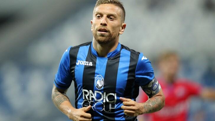 Serie A Atalanta, i nerazzurri ripartono sempre da Gomez
