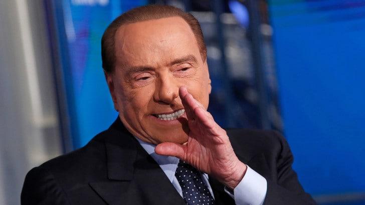 Serie C, il Monza può puntare alla Serie A con Berlusconi e Galliani