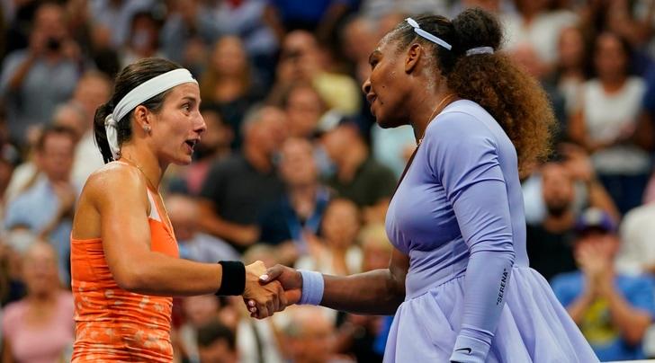 Us Open, la finale sarà tra Serena Williams e Naomi Osaka