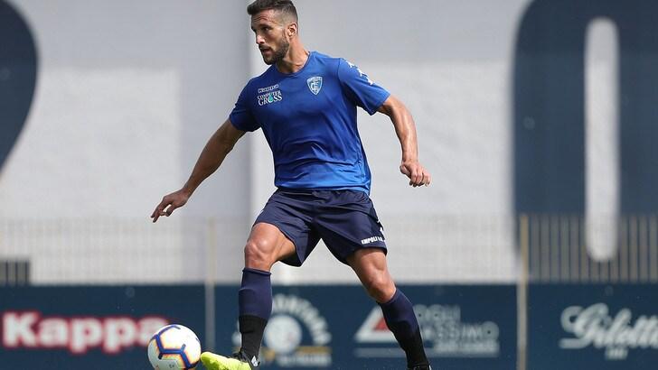 Serie A, Silvestre: «L'Empoli mi ha voluto più di tutti»