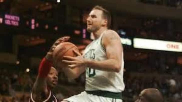 Basket, Dino Radja entra nella Hall of Fame