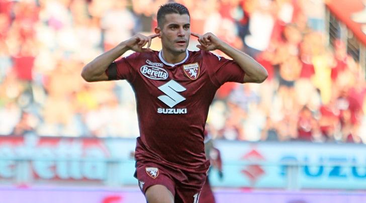 Iago Falque-Torino fino al 2022: si fa!