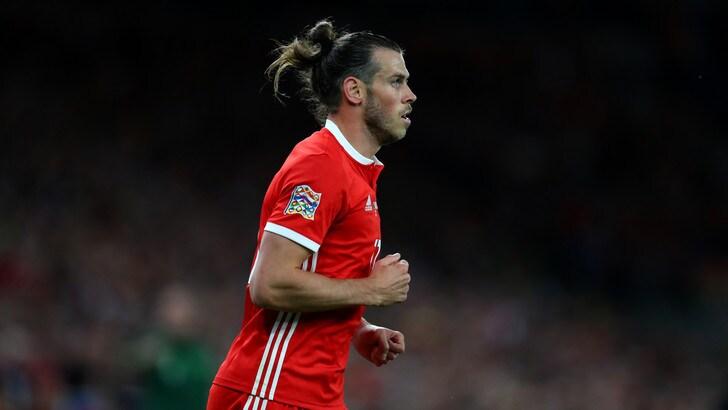 Fifa Puskas Award: sfida tra Bale e Ronaldo