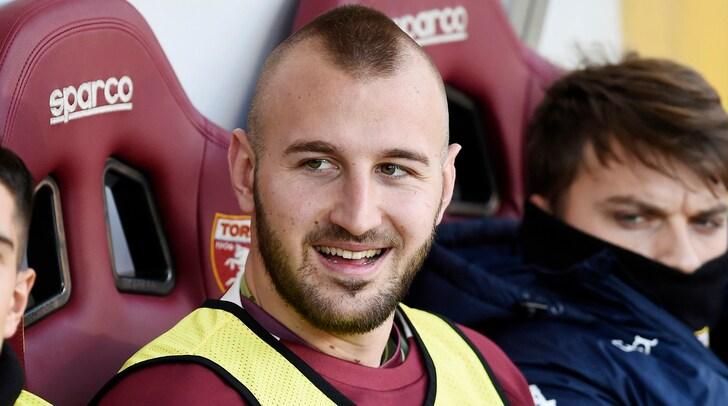 Toro, il caso Milinkovic-Savic: Verona a gennaio?