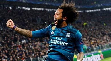 Dalla Spagna: «Marcelo patteggia con il fisco»