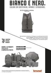 Kit Juve Traveller