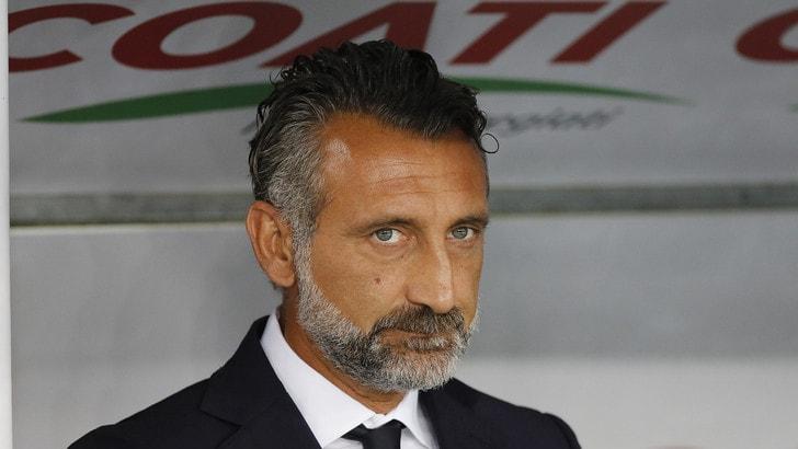 Serie A Chievo, D'Anna riparte dalla difesa