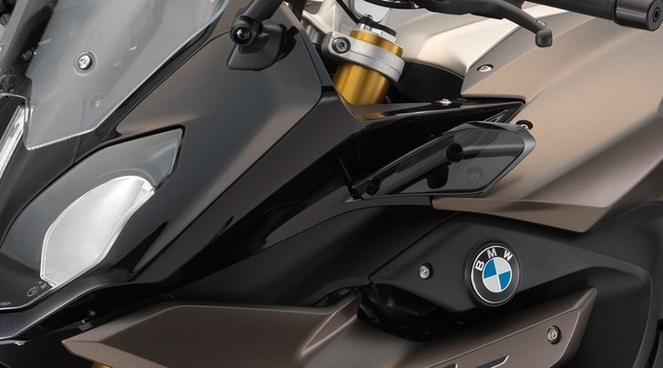 BMW 2019: arrivano 5 nuovi modelli boxer