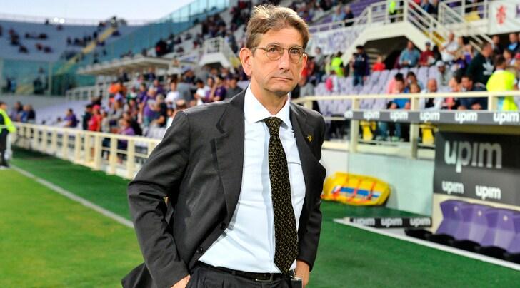 Serie A Chievo, plusvalenze fittizie: indagato Campedelli