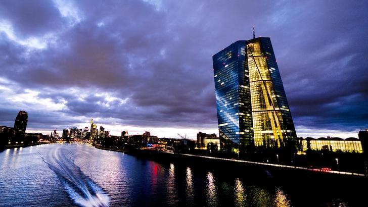Popolari:Bce,ragionevole proroga riforma