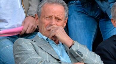 Zamparini: «Dybala? A gennaio andrà in Spagna»