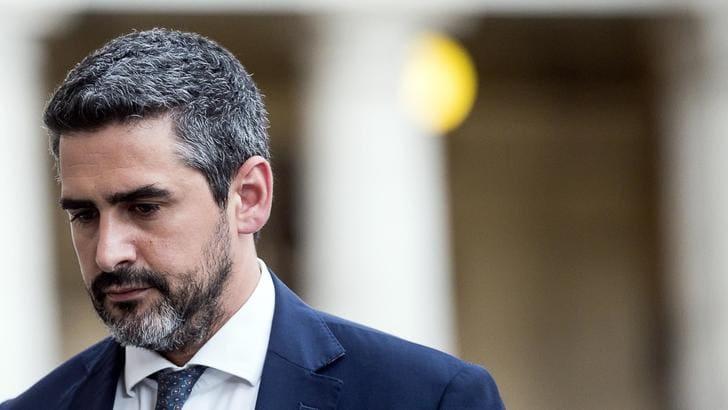 Milleproroghe:Fraccaro,fiducia legittima
