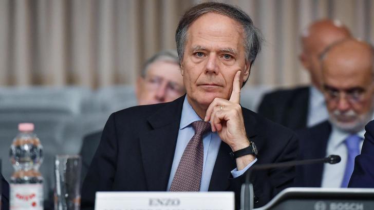 Libia: in Sicilia Conferenza di novembre