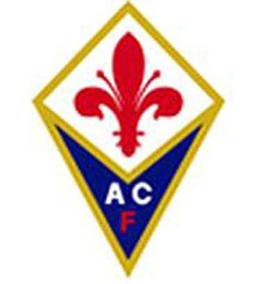 Fiorentina, Astori sempre con noi