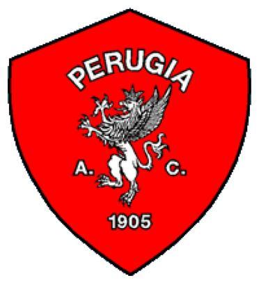 Presidente Perugia, per B format giusto