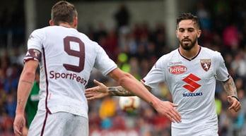Torino, favola Parigini: dal no alla Juve al sì di Mazzarri