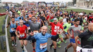 Iscrizioni record alla 33^ Huawei Venicemarathon, quasi raggiunta quota 10.000!