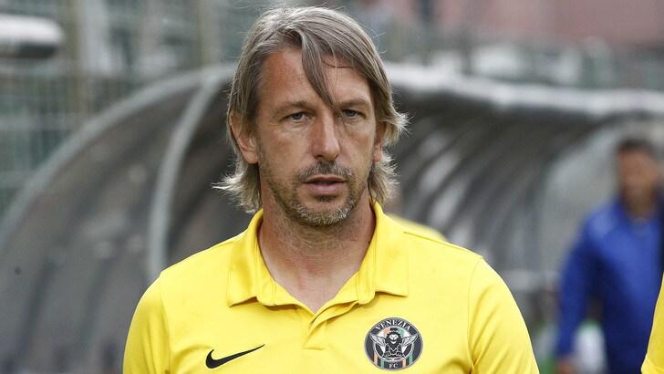 Serie B, Venezia-Benevento: le probabili formazioni e dove vederla in tv