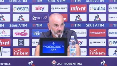 """Pioli: """"Ancelotti tra i migliori al mondo"""""""