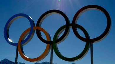Olimpiadi 2026, Sapporo rinuncia alla candidatura