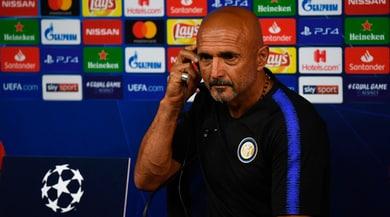Champions, Inter-Tottenham: formazioni ufficiali, tempo reale dalle 18.55 e dove vederla in tv