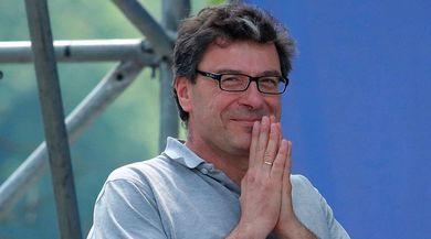 Olimpiadi 2026, Giorgetti:«Candidatura morta». Zaia, Fontana e Sala rilanciano, Malagò fissa l'incontro